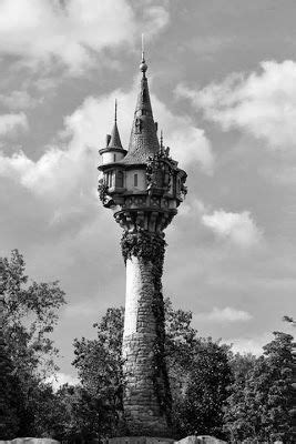 Inocente´s: O castelo da Rapunzel existe!!! | Magic kingdom