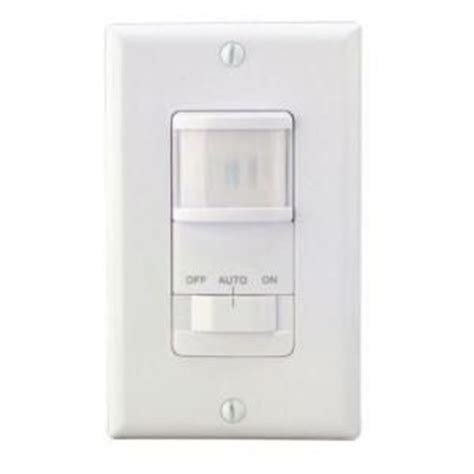 Pantry Light Sensor by Motion Detector The Room And Laundry Rooms On