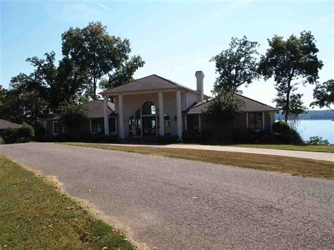 houses for sale savannah tn homes for sale savannah tn savannah real estate homes land 174