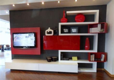 Tv Set Design Living Room Fall Ceiling Designs For Living Room False On Modern Pop False Ceiling Designs For Living Room