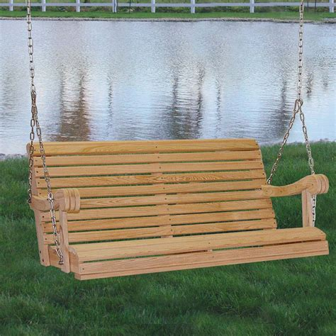 cypress swing qualities of a cypress porch swing bistrodre porch and