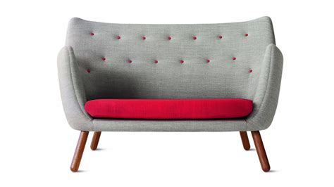 used sofa the best 23 images of ikea varnamo slipcover