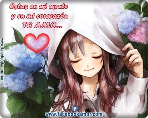 imagenes de amor animadas facebook imagenes para facebook de amor animadas imagenesbellas