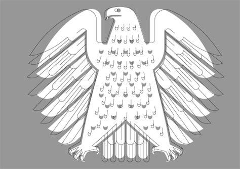 buero uebele eye magazine where eagles