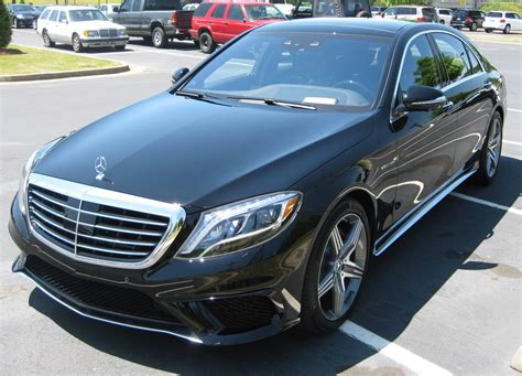 cars mercedes 2015 benzblogger 187 blog archiv 187 2015 mercedes benz s63 amg at