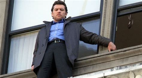 sam worthington nida interview with sam worthington trespass magazine
