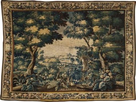 Aubusson Tapisserie Prix by Tapisserie The Decoralist