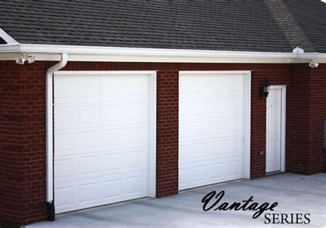 Garage Door Repair Mckinney New Garage Door Installation Mckinney Garage Doors 972 222 2345 Garage Door Repair Service
