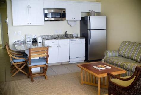 room captiva captiva villa guest room picture of pink shell resort marina fort myers