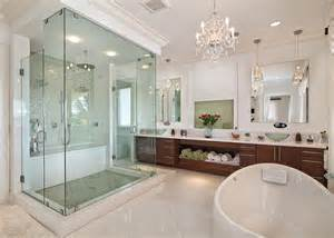 bathrooms designs 2013 luxury bath apartments i like