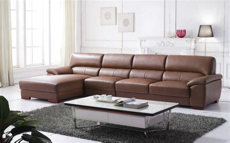 livingroom furniture sale 2016 factory direct sale living room furniture leather