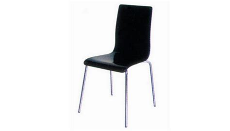 Pantry Chairs by Pantry Chair Series