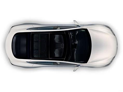 Tesla Top Model Carzreviewz