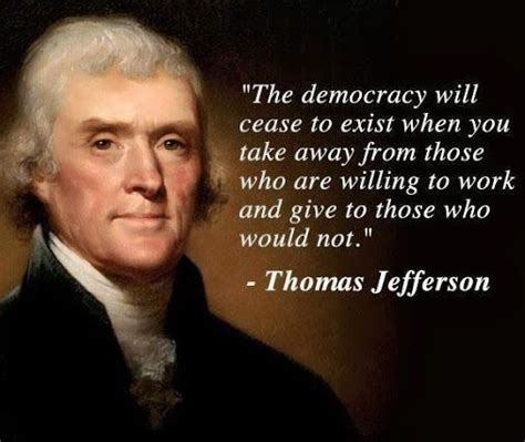 quotes thomas jefferson famous quotes declaration of independence quotesgram