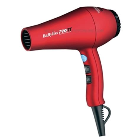 Babyliss Hair Dryer Stopped Working babyliss pro tt tourmaline titanium 3000 hair dryer babtt5585 stop