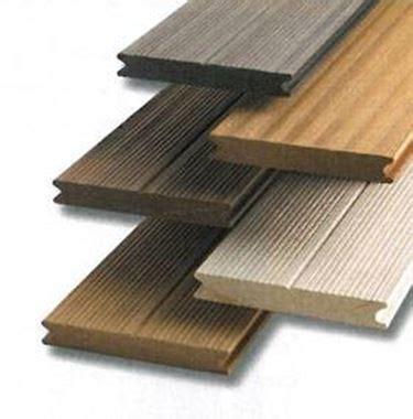 greenwood pavimenti legno composito legno