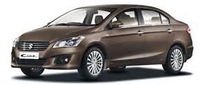 Maruti Suzuki Vdi Review Maruti Suzuki Ciaz Vdi Plus Shvs Reviews Price