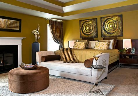 den bedroom decorating ideas cozy bedrooms eclectic bedroom atlanta by