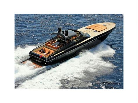 second hand hydraulic boat steering itama 75 in majorca motor yachts used 67576 inautia