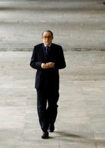 il divo giulio andreotti zettel reviews 187 il divo the extraordinary of