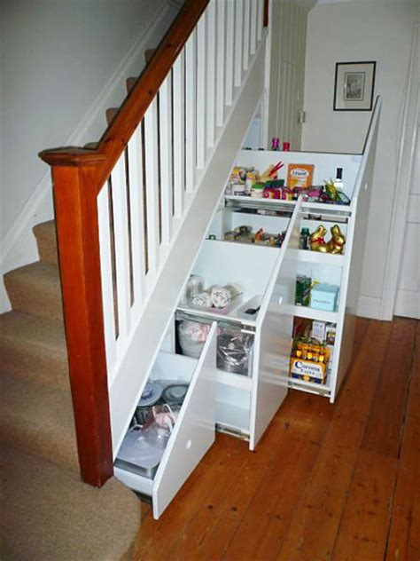 Stair Drawer System by Welcome To Bneatstairs Ltd Stairs Storage Systems