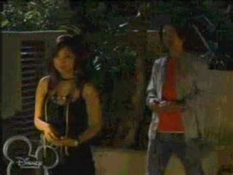 famoust  characters  brenda song youtube