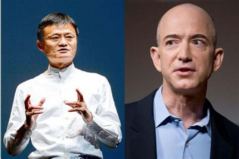jack ma biography amazon why amazon s 3 billion india bet goes beyond flipkart