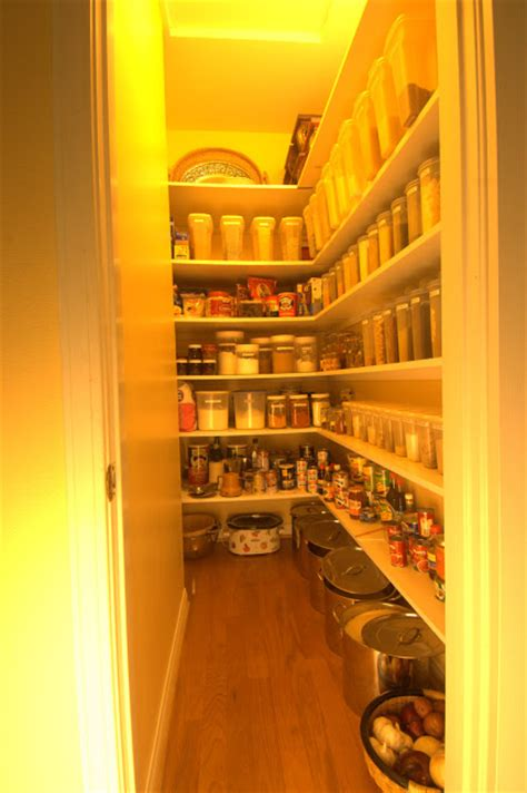 Indian Pantry by Entertaining From An Ethnic Indian Kitchen Indian Pantry