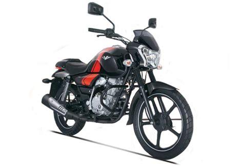 bajaj steel price bajaj v12 price and mileage in india