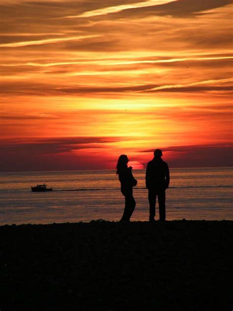 coucher de soleil 78 images about coucher de soleil on pinterest