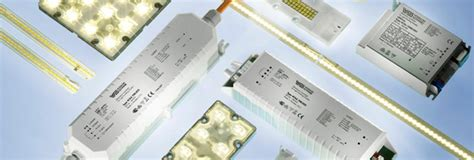 alimentatori elettronici alimentatori elettronici svetila