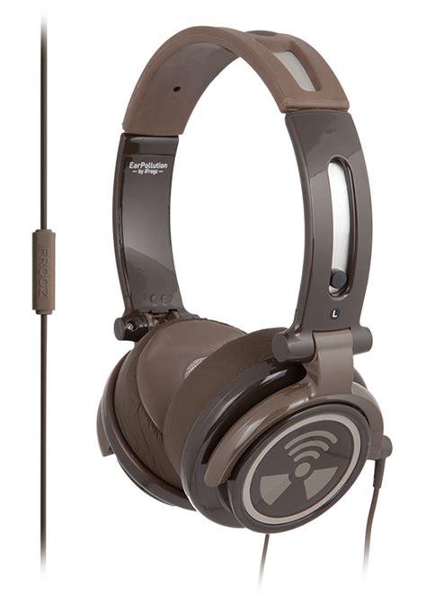 earpollution comfort series headphones earpollution comfort series headphones 28 images cs40