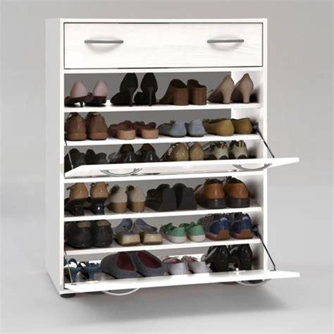 sneaker storage solutions organizational tool 1 shoe rack avid project