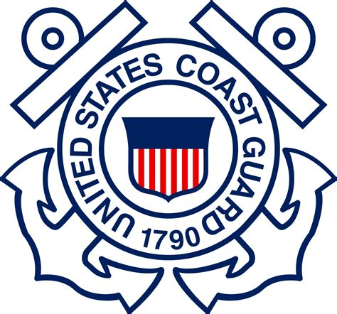 Coast Guard Search Coast Guard Suspends Search For Missing Boater Wunc