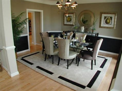 dining room decorating ideas 15 dining room wall decor ideas ultimate home ideas
