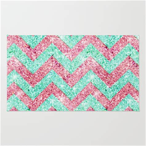 best girly rugs products on wanelo