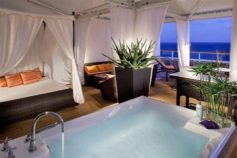 Seabourn Sojourn ? Seabourn Luxury Cruise Ships