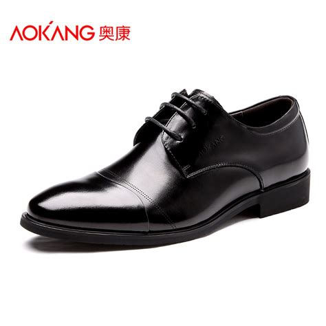 oxford shoes buy buy wholesale oxfords shoe from china oxfords shoe