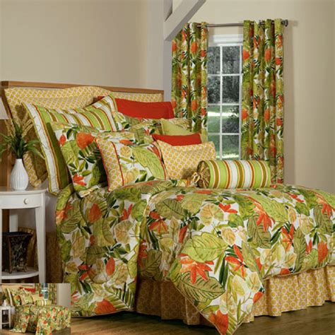 catalina  thomasville home beddingsuperstorecom