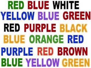 color tricks color mind trick