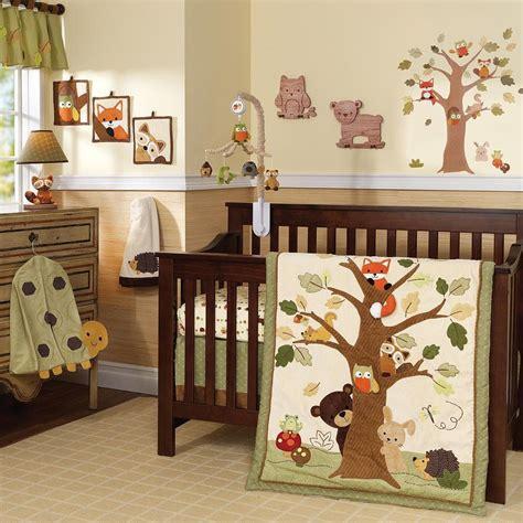 unisex nursery themes on unisex baby room