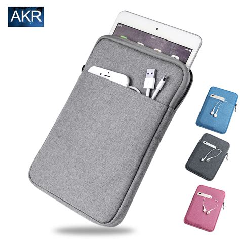 Cat Waterproof Aw Proof 4 Kg ᗑ shockproof 9 7 inch inch tablet sleeve for 4 ᗛ 2 3 2 3 cover zipper pouch