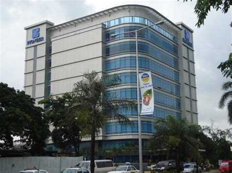 house insurance philippines pioneer insurance pioneer house accenture cebu cebu city building