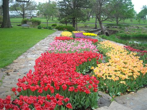 picture of garden file reinisch rose garden gage park topeka kansas01 jpg wikimedia commons