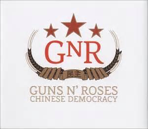 free download mp3 guns n roses chinese democracy guns n roses chinese democracy uk promo cd single cd5 5