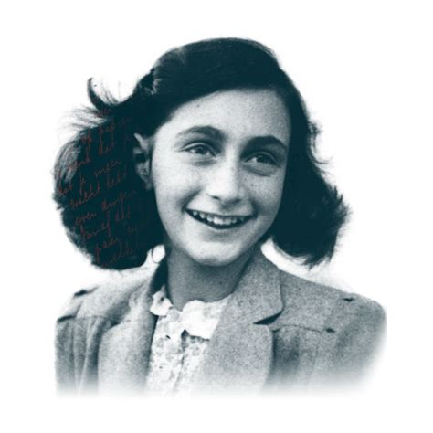 Background Anne Frank | anne frank and her diary who was anne frank