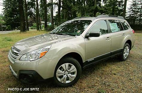 subaru tungsten related keywords suggestions for 2013 outback tungsten