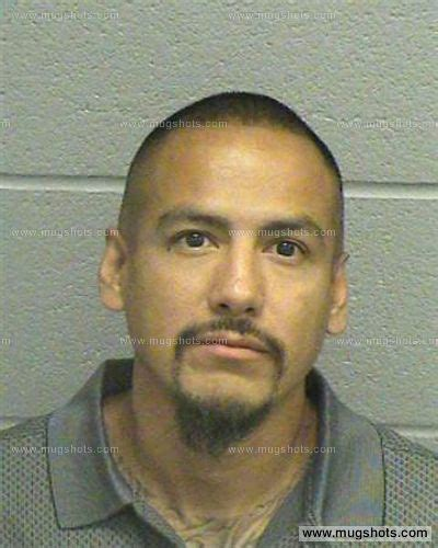 Midland County Tx Arrest Records Inmate Address For Midland County Just B Cause