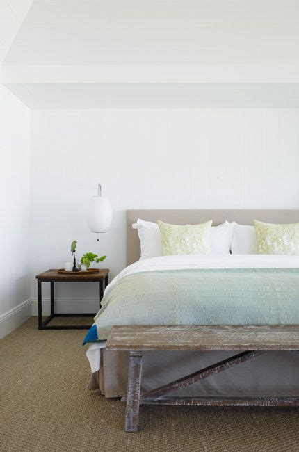 justines bedroom bedroom justine hugh jones design pinterest design