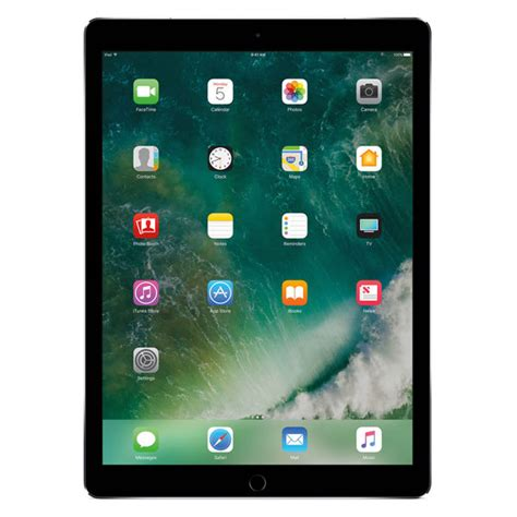 Tablet Apple Malaysia apple pro 12 9 2017 price in malaysia rm3499